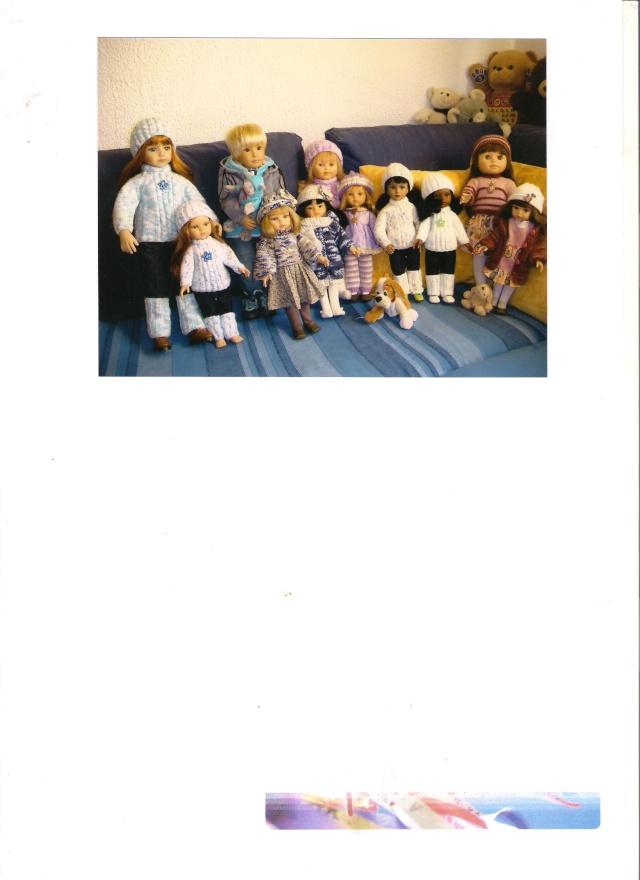 quelques unes de mes poupées Poupye14