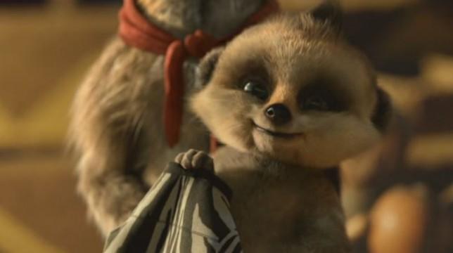 Little Baby Oleg  . . .  Oleg10
