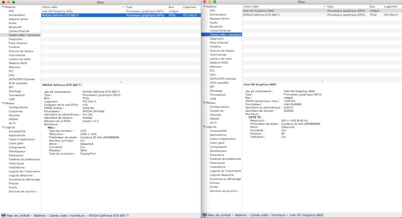 probleme hd 4600 + nvidia GTX 660TI avec CLOVER  Captur10