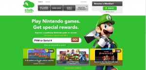 Roundup: What the Shutdown of Club Nintendo Means for Nintendo Fans Club_n10