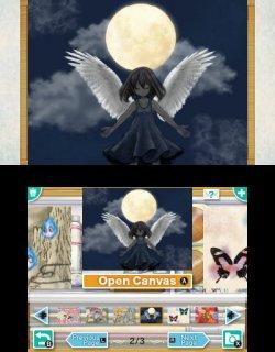 Review: Painting Workshop (3DS eShop) Medium19