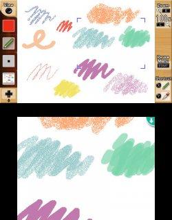 Review: Painting Workshop (3DS eShop) Medium20