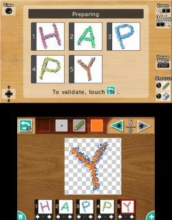 Review: Painting Workshop (3DS eShop) Medium22
