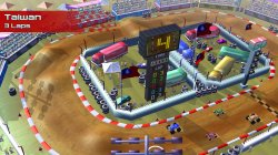 Review: Rock 'N Racing Off Road (Wii U eShop) Medium27