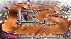 Review: Rock 'N Racing Off Road (Wii U eShop) Medium28