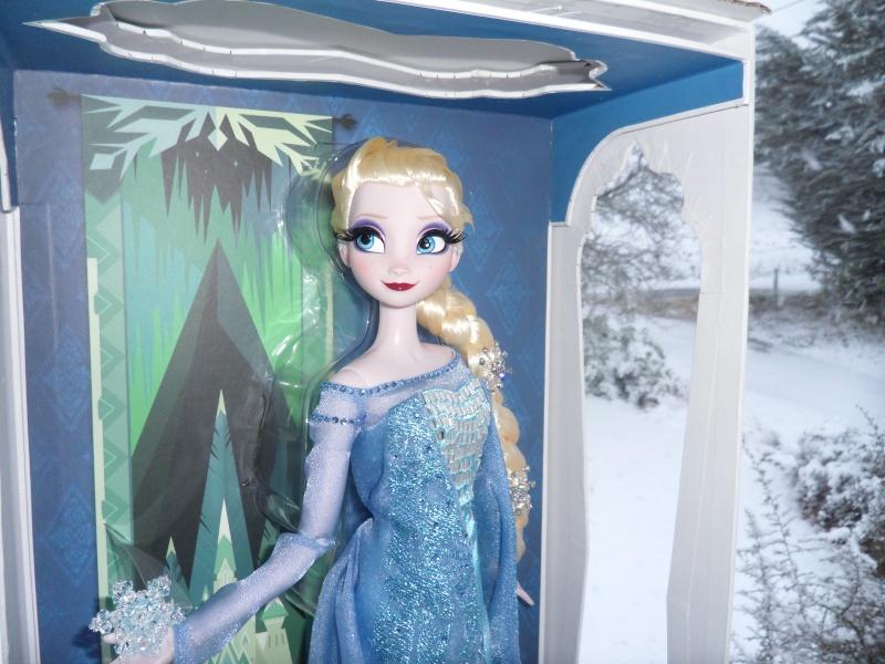 Disney Store Poupées Limited Edition 17'' (depuis 2009) Sam_3912