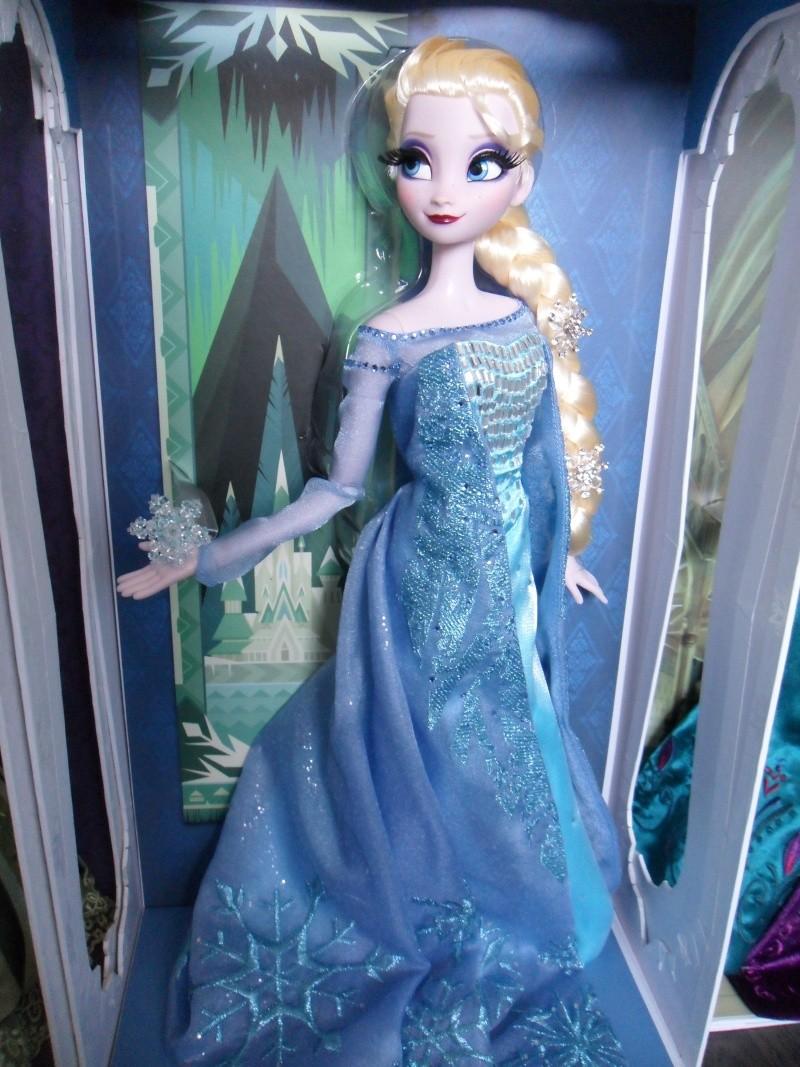 Disney Store Poupées Limited Edition 17'' (depuis 2009) - Page 3 Sam_4014