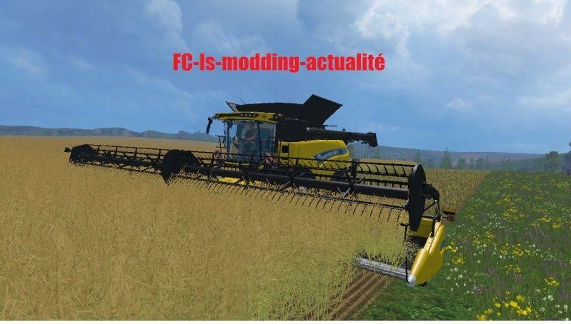 FC-ls-modding-actualité
