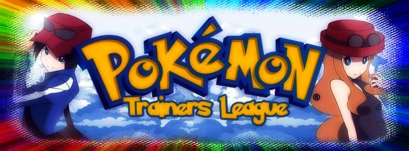 Pokémon Trainers League