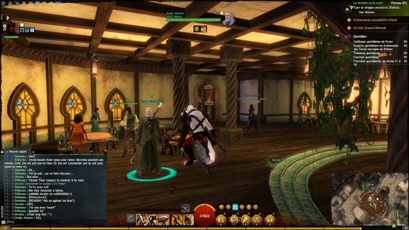 Screenshots WTF Gw04810