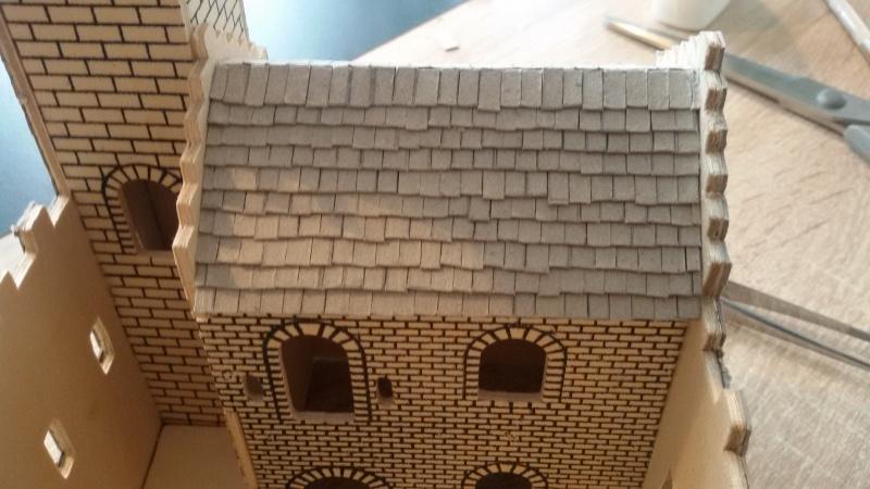Burg aus Holz zur kompletten Überarbeitung - Seite 2 20150212