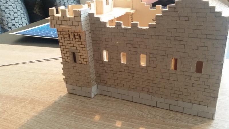 Burg aus Holz zur kompletten Überarbeitung - Seite 2 20150215