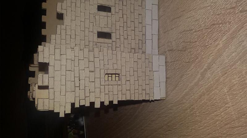 Burg aus Holz zur kompletten Überarbeitung - Seite 2 20150217