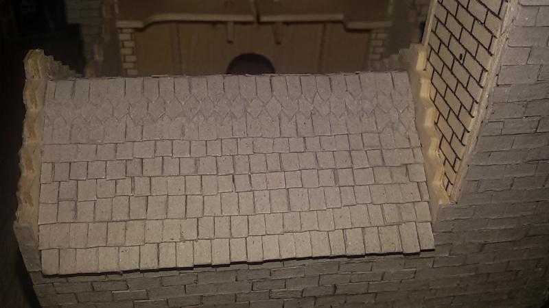 Burg aus Holz zur kompletten Überarbeitung - Seite 2 20150219