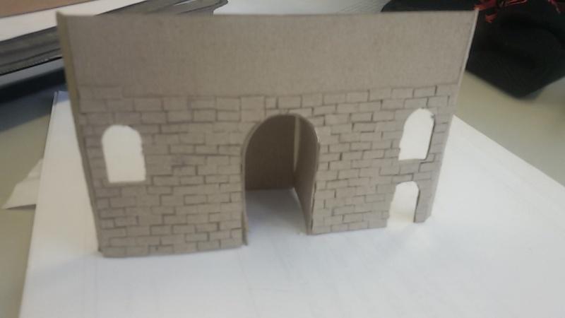 Burg aus Holz zur kompletten Überarbeitung - Seite 3 20150221