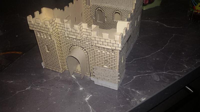 Burg aus Holz zur kompletten Überarbeitung - Seite 3 20150223