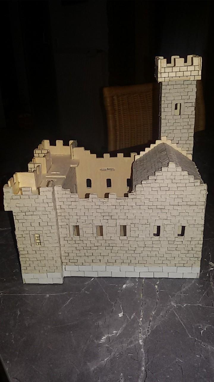 Burg aus Holz zur kompletten Überarbeitung - Seite 3 20150234