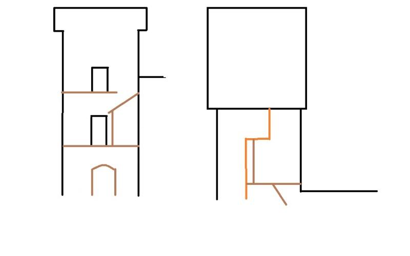 Burg aus Holz zur kompletten Überarbeitung - Seite 4 Shema12