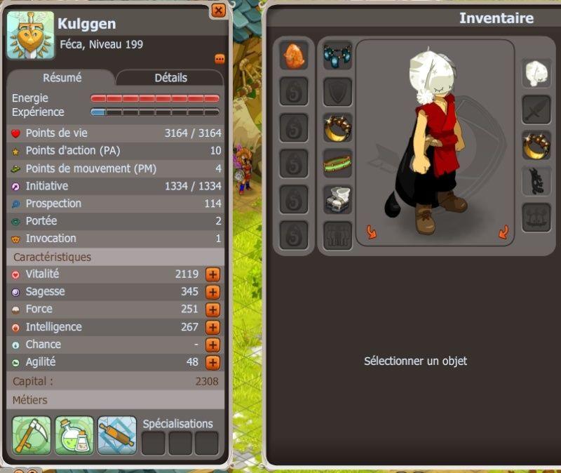 [Accepté][Candidature] Kulggen Stats_10
