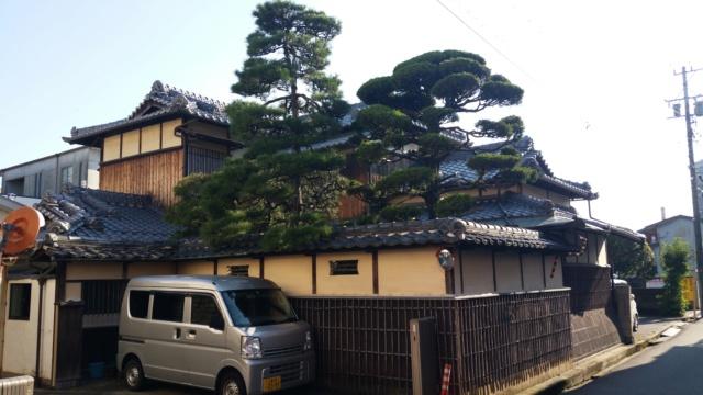 Japan 2018 -wenn einer eine Reise tut... 20180100