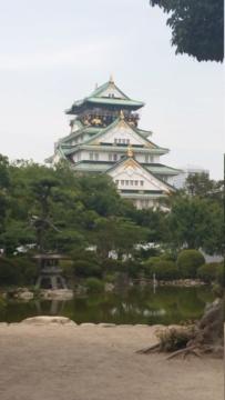 Japan 2018 -wenn einer eine Reise tut... 20180101