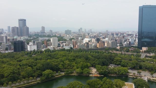 Japan 2018 -wenn einer eine Reise tut... 20180104