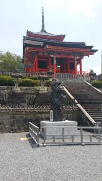 Japan 2018 -wenn einer eine Reise tut... 20180115