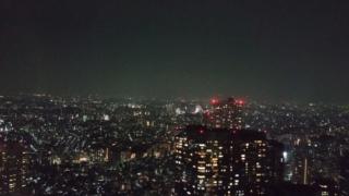Japan 2018 -wenn einer eine Reise tut... 20180714
