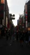 Japan 2018 -wenn einer eine Reise tut... 20180728