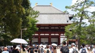 Japan 2018 -wenn einer eine Reise tut... 20180769