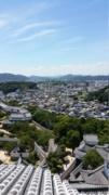 Japan 2018 -wenn einer eine Reise tut... 20180783