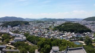 Japan 2018 -wenn einer eine Reise tut... 20180784