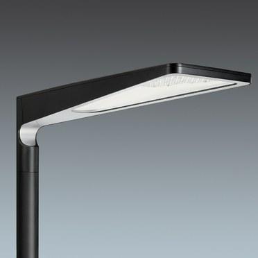 Thorn Lighting (Zumtobel Group) 6f4a1a10