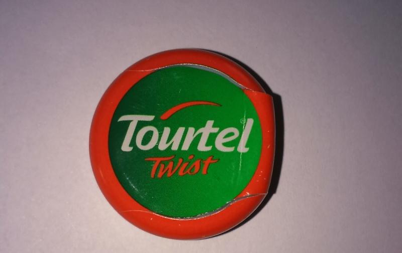 tourtel twist Dsc_0010