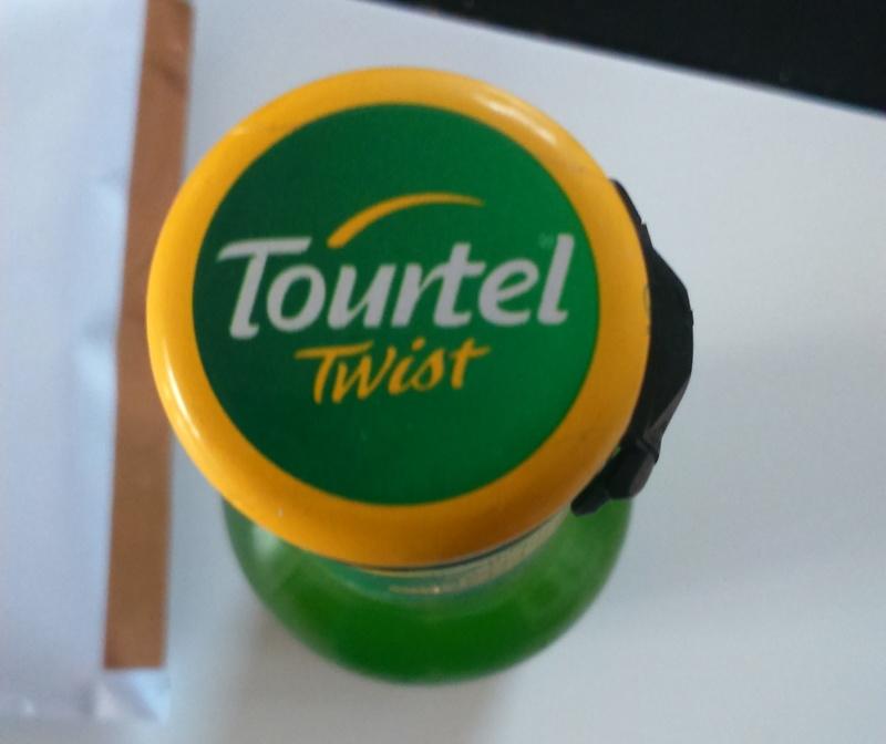 tourtel twist Dsc_0011