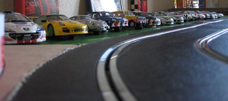 Etape geo 1 : Arrivée des voitures et réglement intérieur  Img_5313