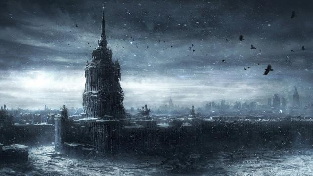 Banque d'images. Russie10