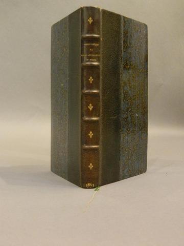 A vendre: livres sur Marie-Antoinette, ses proches et la Révolution - Page 2 05b3bf10
