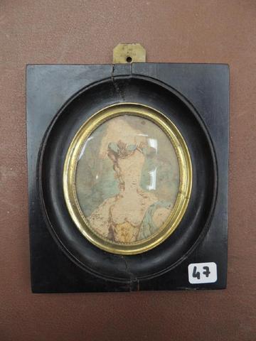 A vendre: miniatures de Marie Antoinette et de ses proches - Page 5 3224fd10
