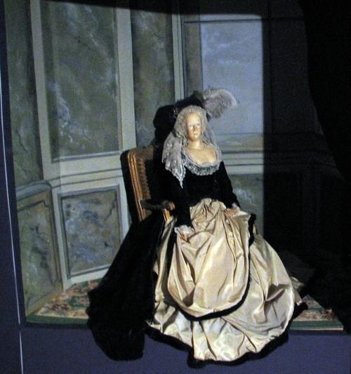 Le Musée de l'Argonne à Varennes 3img_610
