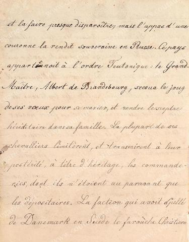 Vente de Souvenirs Historiques - aux enchères plusieurs reliques de la Reine Marie-Antoinette 6e5d8610