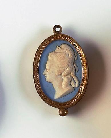 A vendre: bijoux  7bce8f10