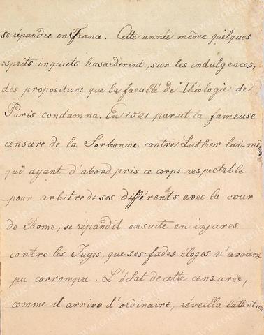 Vente de Souvenirs Historiques - aux enchères plusieurs reliques de la Reine Marie-Antoinette 8af50610