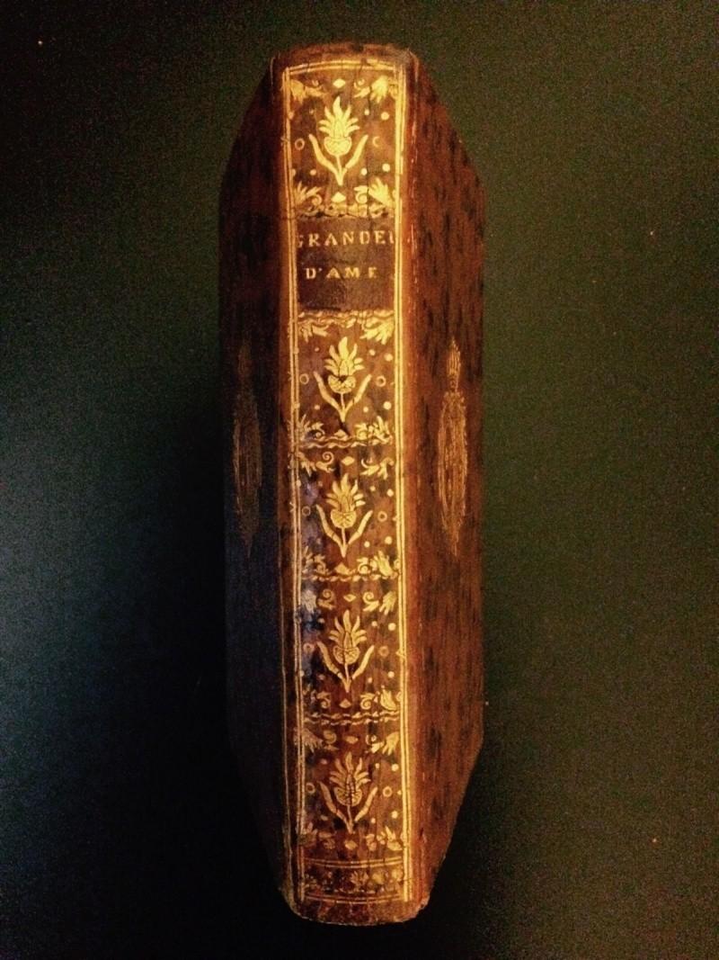 A vendre: livres sur Marie-Antoinette, ses proches et la Révolution - Page 2 _5720