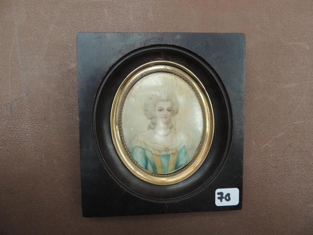 A vendre: miniatures de Marie Antoinette et de ses proches - Page 5 Ab958410