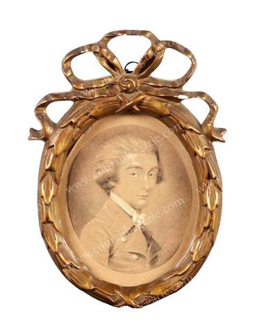 Vente de Souvenirs Historiques - aux enchères plusieurs reliques de la Reine Marie-Antoinette - Page 2 D6204010