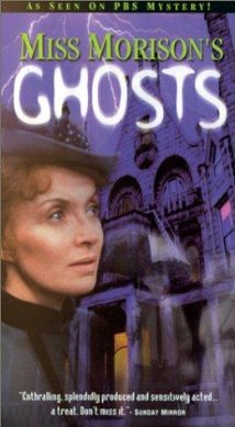 """Miss Morison's Ghosts"" par John Bruce (1981) Mv5bnd10"
