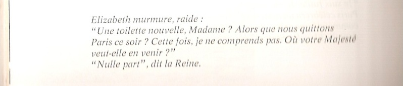 La Nuit de l'été (Marina Vlady) de Jean-Claude Brialy (1979) Numari18
