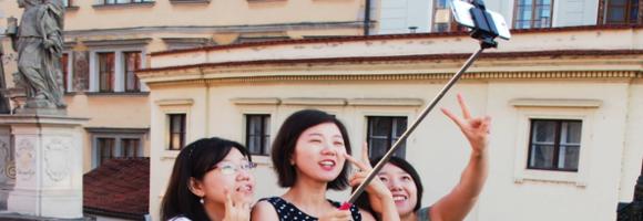 2015 à Versailles, événements et rendez-vous Perche10