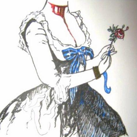 Variations sur le portrait à la rose - Page 5 Sans_t12